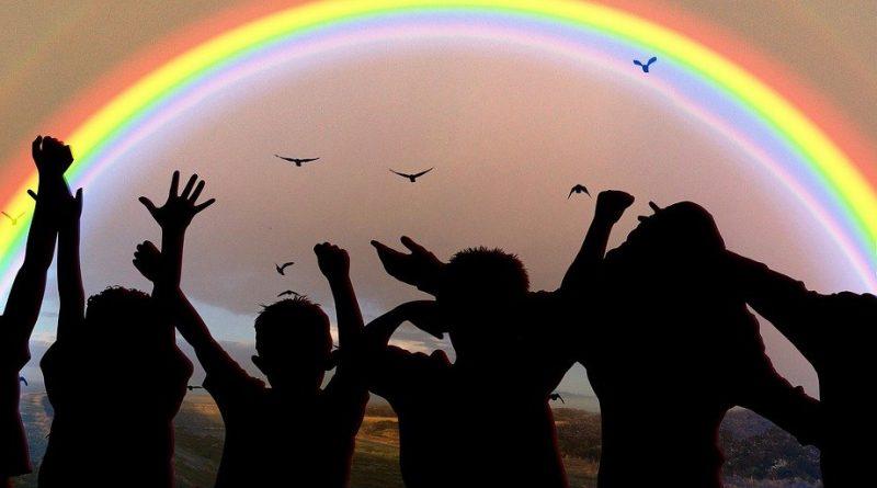 Dzień Dziecka  – frajda, emocje i przyjemności!